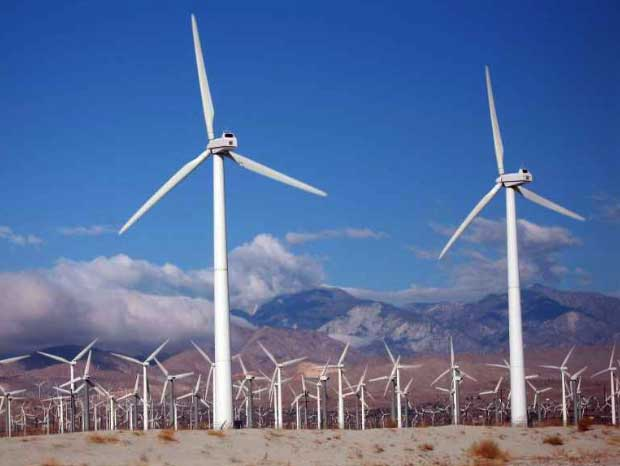 2015-A-Record-Year-For-Wind-Energy-Production-In-United-States