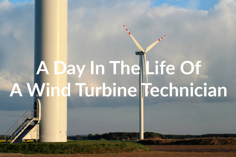 A-Day-In-The-Life-Of-A-Wind-Turbine-Technician
