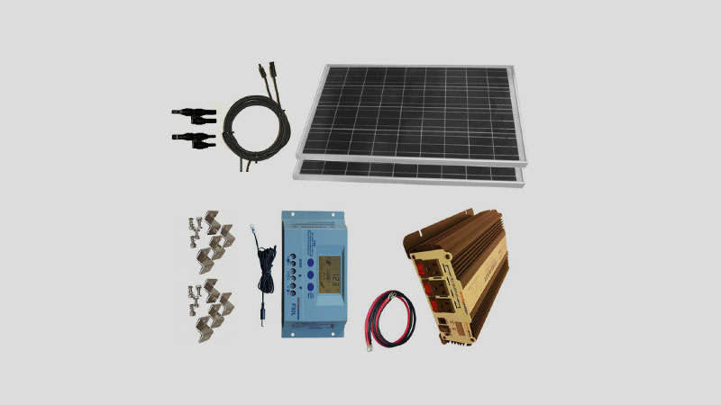 Best-Home-Solar-Kit-Reviews