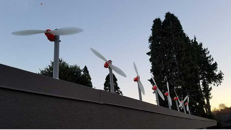 Best-Home-Wind-Turbine