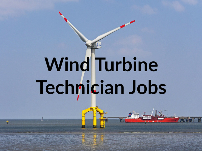 Wind-Turbine-Technician-Jobs