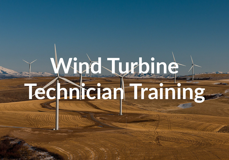 Wind-Turbine-Technician-Training